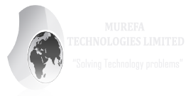Murefa Technologies Limited